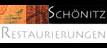 Restaurierungen Schoenitz