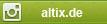www.altix.de