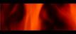 Schreiber Brandschutz