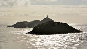 island_0019